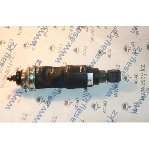 Амортизатор кабины AZ1664430103
