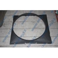 Диффузор WG9725530217
