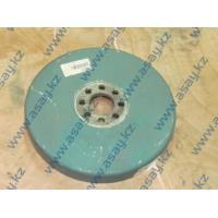 Диск- поршень VG1560020010