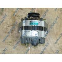 Генератор VG1560090010