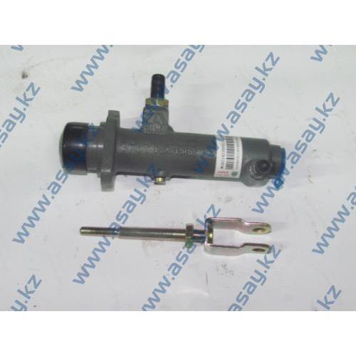 Главный цилиндр сцепления WG9114230021
