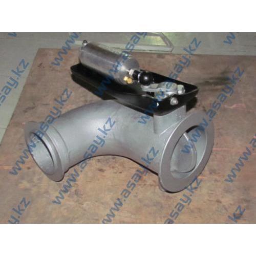 Горный тормоз WG9725542024