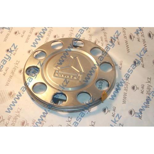 Колпак на передний диск WG97165820031