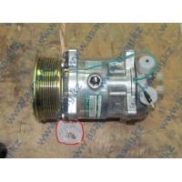 Компрессор кондиционера WG1500139006