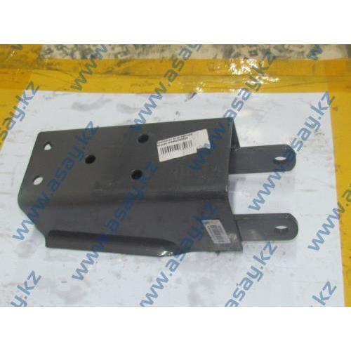 Крепление амортизатора WG9925680026