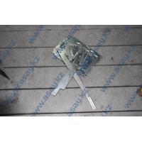 Механизм подъема стекла WG1642330003
