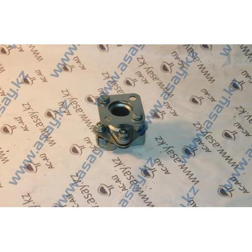 Мягкое соединение топливной аппаратуры VG1560080300