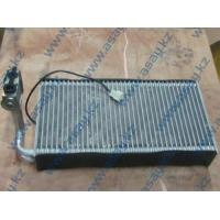 Радиатор кондиционера AZ1642820010
