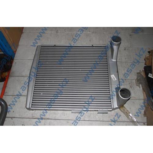 Радиатор воздушный WG9725530130