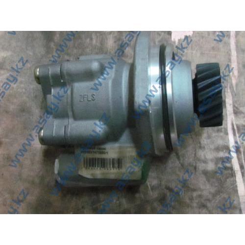 Рулевой насос WG9931471020