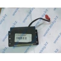 Сигнал повышения тока WG1500090200