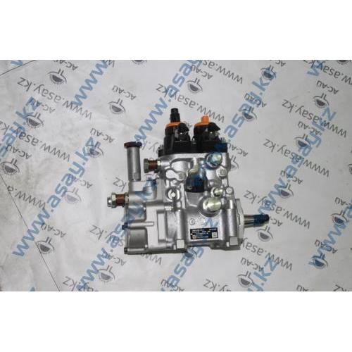 Топливная аппаратура R61540080101