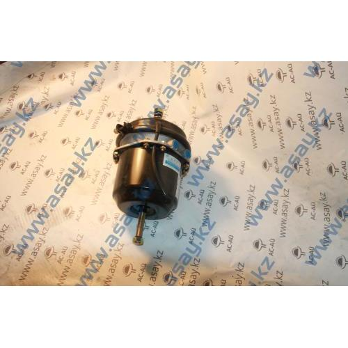 Тормозная камера задняя WG9000360601