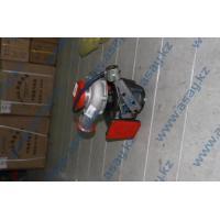 Турбина VG1560118229