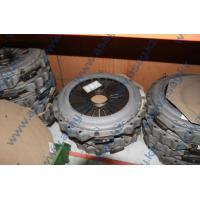 Ведущий диск сцепления AZ9725160100