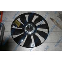 Вентилятор с гидромуфты VG1500060400