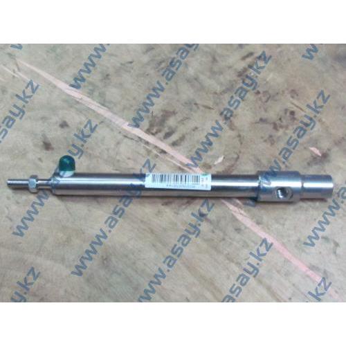 Воздушный цилиндр стоп-двигателя WG9100570014