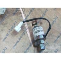 Воздушный клапан сигнала WG9718710003