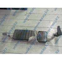 Зеркало заднего вида с креплением WG1642777020