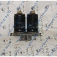 Крепление топливного фильтра СХ0710