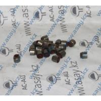Маслаки 430-1007016А