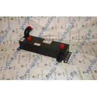 Радиатор масляный 340-1013100