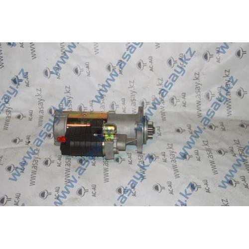 Стартер D30-3708010A C350910001