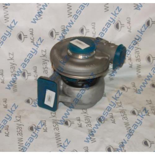 Турбина J80S 13032478