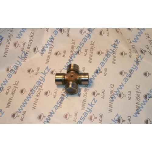 Крестовина ZK680068165.5